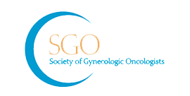 Society of Gynecologic Oncology